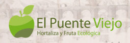 El Puente Viejo. Verdura y Fruta Ecológica