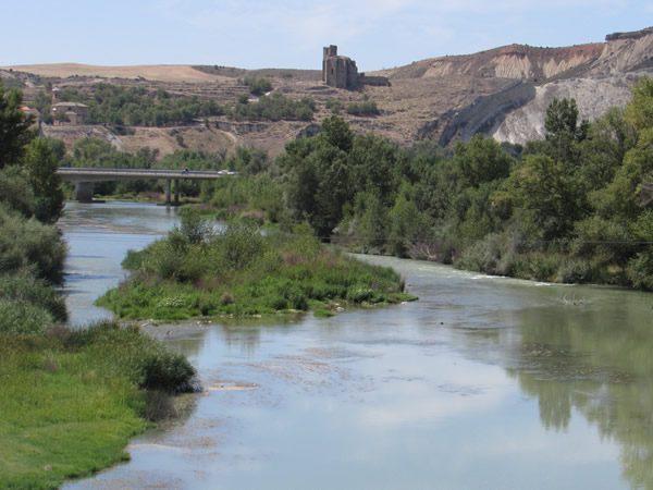 el-rio-desde-el-puente